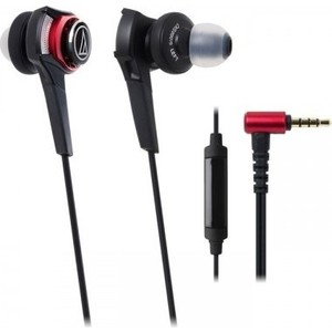 Наушники Audio-Technica ATH-CKS990 iS наушники audio technica ath pro5mk3 black