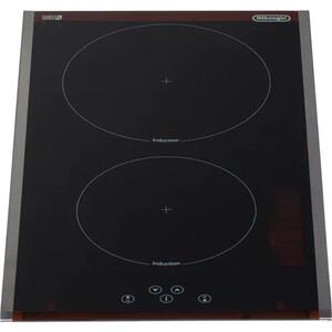 Индукционная варочная панель DeLonghi PIND 30 цена и фото