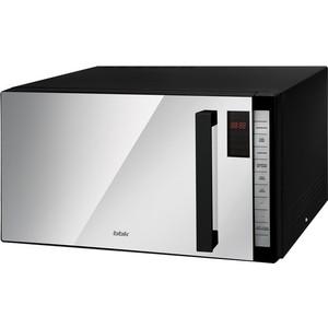 Микроволновая печь BBK 25MWC-980T/B-M/RU