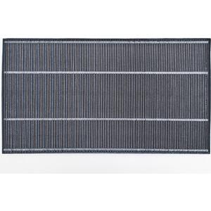 Очиститель воздуха Sharp FZ-A41DFR, угольный фильтр для Sharp KC-A41R верхняя крышка sharp mxvr12