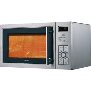 Микроволновая печь Mystery MMW-2315G микроволновая печь mystery mmw 2031