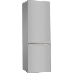все цены на Холодильник Hansa FK261.4X онлайн