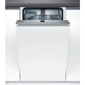 Встраиваемая посудомоечная машина Bosch SPV 53M70