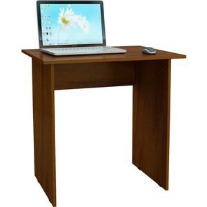 Письменный стол Мастер Милан-2 (орех)