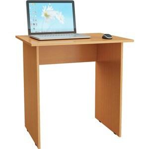 Письменный стол Мастер Милан-2 (бук)