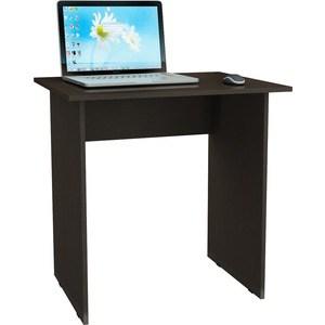 Письменный стол Мастер Милан-2 (венге)