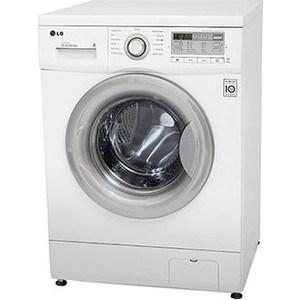 LG F12B8TD стиральная машина lg f12b8td f12b8td