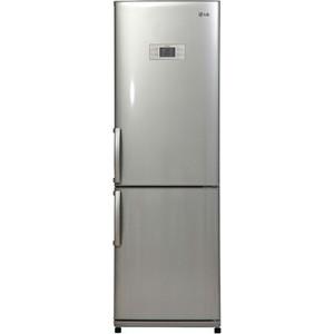 Холодильник LG GA-B409ULQA lg ga b359 bqa