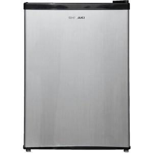 Холодильник Shivaki SHRF-75CHS