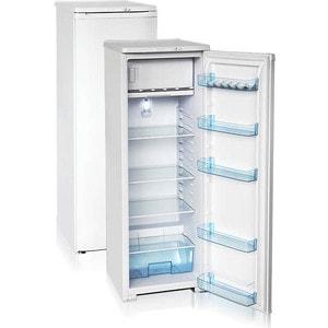 Холодильник Бирюса 106