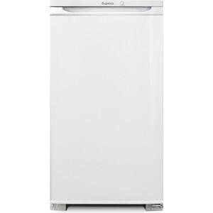 Фотография товара холодильник Бирюса 108 (559232)