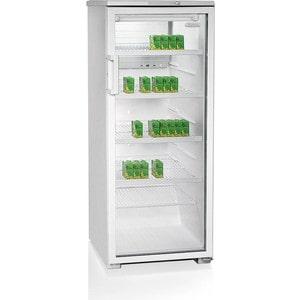 Холодильник Бирюса 290EK