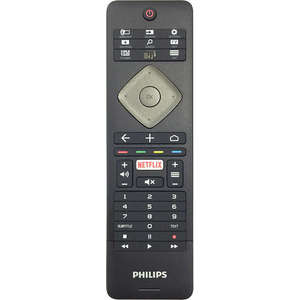 LED Телевизор Philips 55PUS7101