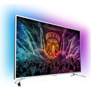 LED Телевизор Philips 65PUS6521