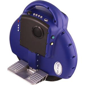 Моноколесо Hoverbot S3 (blue)  - купить со скидкой