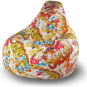Кресло мешок Пуфофф Art XL