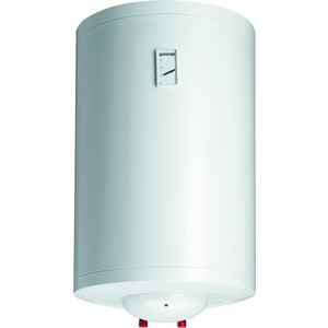 цена на Электрический накопительный водонагреватель Gorenje TGU200NGB6