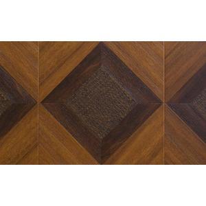 Ламинат Tatami Art parquet 1209х403х10 мм класс 33 (601) parquet courts amsterdam