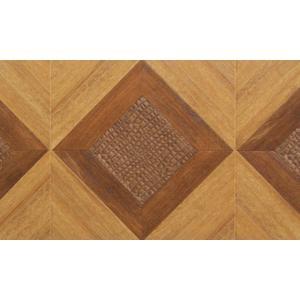 Ламинат Tatami Art parquet 1209х403х10 мм класс 33 (603) parquet courts amsterdam