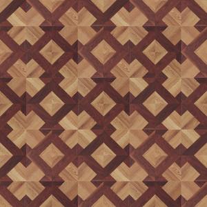 Ламинат Tatami Art parquet 1209х403х10 мм класс 33 (912) от ТЕХПОРТ