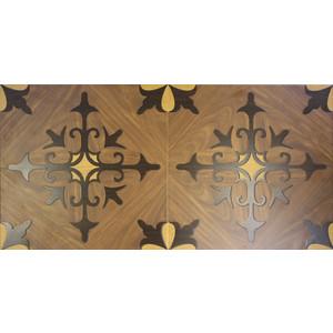 Ламинат Tatami Art parquet 806х403х10 мм класс 33 (Р8230-3) parquet courts amsterdam