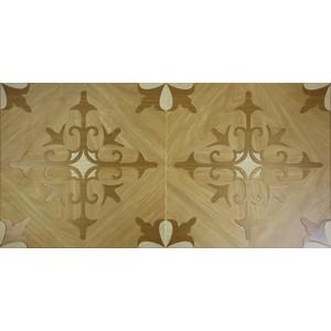 Ламинат Tatami Art parquet 806х403х10 мм класс 33 (Р8230-4) parquet courts amsterdam