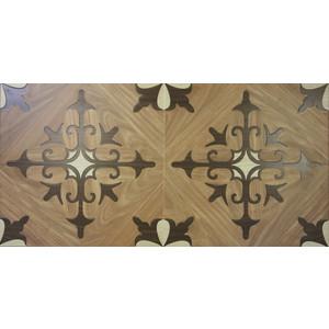Ламинат Tatami Art parquet 806х403х10 мм класс 33 (Р8230-6) parquet courts amsterdam