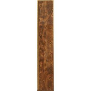 цена на Ламинат IMPERIAL IBIZA Дуб янтарный 1215х196х8 мм класс 33 (810)