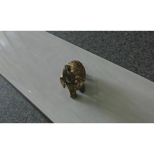 цена на Ламинат IMPERIAL IBIZA Дуб белый 1215х196х8 мм класс 33 (850)