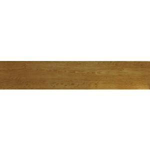 Ламинат IMPERIAL ABSOLUTE Дуб светлый 1215х240х12 мм класс 34 (7204) ламинат imperial city дуб белый 1217х197х8 мм класс 34 302