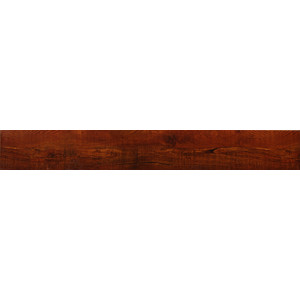 Ламинат IMPERIAL LUMIA Орех Миланский Темный 1215х168х8,3 мм класс 33 (5051)