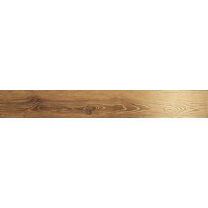 все цены на Ламинат IMPERIAL TREND Дуб медовый 1217х168х8 мм класс 33 (1947) онлайн