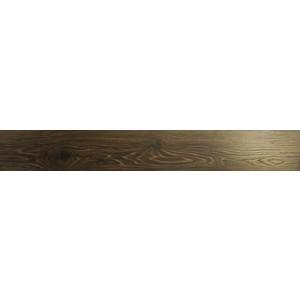 Ламинат IMPERIAL TREND Каштан Темный 1217х168х8 мм класс 33 (1950) ламинат classen loft cerama санторини 33 класс
