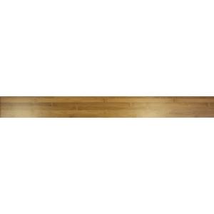 Паркетная доска Bamboo Flooring Бамбук матовый 960х96х15 мм