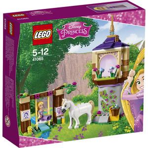Конструктор Lego Лучший день Рапунцель (41065)