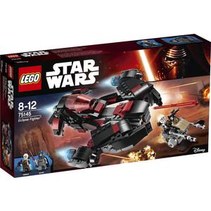 Конструктор Lego StarWars Истребитель Затмения