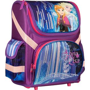 Рюкзак Frozen (FZDB-UT1-116)  цены