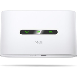 4G точка доступа TP-LINK M7300