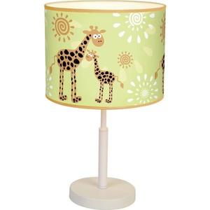 Настольная лампа Lucesolara 1024/1L Limpopo