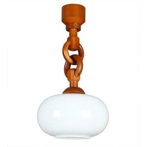 Подвесной светильник Аврора 11006-1L