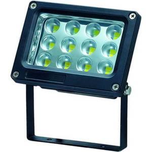 Светодиодный прожектор Novotech 357188