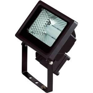 Светодиодный прожектор Novotech 357191