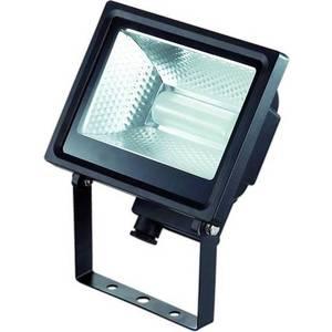 Светодиодный прожектор Novotech 357194