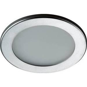 Точечный светильник Novotech 357170 встраиваемый светильник luna 357170