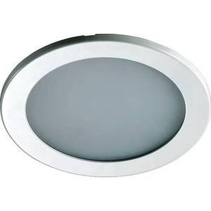 Точечный светильник Novotech 357173 фен bosch phd9940