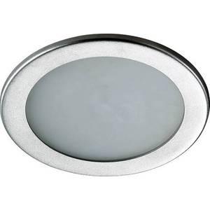 Точечный светильник Novotech 357174
