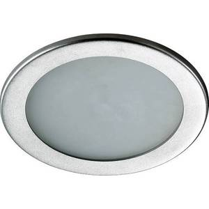 Точечный светильник Novotech 357175