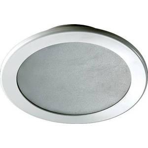 Точечный светильник Novotech 357177