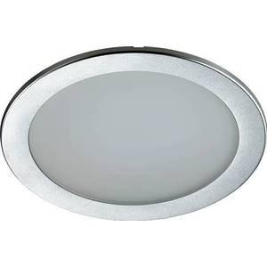 Точечный светильник Novotech 357182