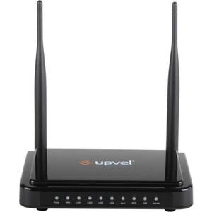 Точка доступа Upvel UR-337N4G